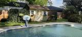 6308 Old Providence Rd - Photo 12