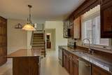 4308 Witchduck Rd - Photo 20