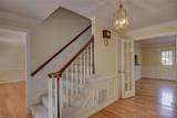 4308 Witchduck Rd - Photo 24