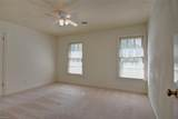 4308 Witchduck Rd - Photo 28