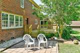 4308 Witchduck Rd - Photo 4