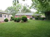 16 Burnham Pl - Photo 4