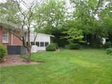 16 Burnham Pl - Photo 6