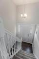 817 Kings Arms Dr - Photo 11