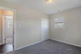 817 Kings Arms Dr - Photo 17