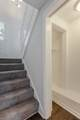 817 Kings Arms Dr - Photo 20