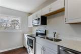 817 Kings Arms Dr - Photo 4