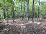 6.61ac Old Pinetta Rd - Photo 4
