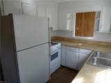 2404 Lansing Ave - Photo 10