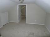 2404 Lansing Ave - Photo 18