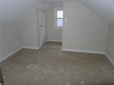 2404 Lansing Ave - Photo 19