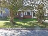2404 Lansing Ave - Photo 22
