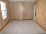 2404 Lansing Ave - Photo 6