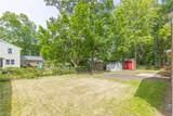 4106 Forresthills Dr - Photo 32