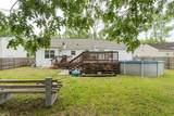 534 Happy Acres Rd - Photo 24