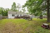 534 Happy Acres Rd - Photo 25