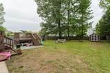 534 Happy Acres Rd - Photo 28