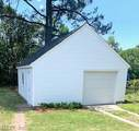2108 Rodgers St - Photo 6