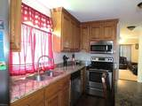 739 Rolfe St - Photo 12