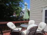 739 Rolfe St - Photo 40