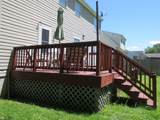 739 Rolfe St - Photo 41