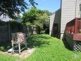 739 Rolfe St - Photo 42