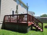 739 Rolfe St - Photo 43
