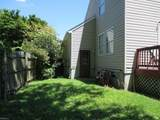 739 Rolfe St - Photo 45