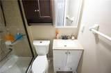 5420 Beaufain Blvd - Photo 19