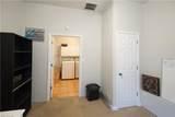 5420 Beaufain Blvd - Photo 21