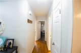 5420 Beaufain Blvd - Photo 31