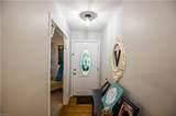 5420 Beaufain Blvd - Photo 32