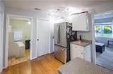 5420 Beaufain Blvd - Photo 6