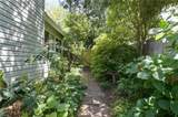 209 62nd St - Photo 37