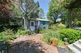 209 62nd St - Photo 38