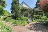 209 62nd St - Photo 39