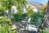 209 62nd St - Photo 4