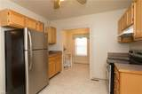 1516 Barron St - Photo 23