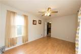 1516 Barron St - Photo 31
