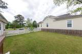 1516 Barron St - Photo 34
