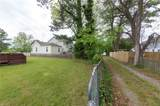 1516 Barron St - Photo 39