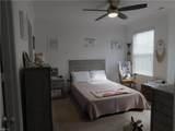 4092 Clarendon Way - Photo 30