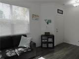 4092 Clarendon Way - Photo 7
