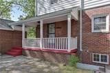 1725 Hancock Ave - Photo 39
