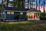 5112 Norfolk Rd - Photo 1