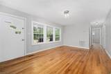 5112 Norfolk Rd - Photo 13