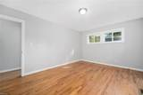 5112 Norfolk Rd - Photo 18