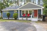 5112 Norfolk Rd - Photo 2