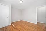 5112 Norfolk Rd - Photo 20