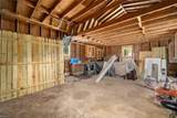 5112 Norfolk Rd - Photo 21